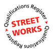 New Roads & Street Works Training